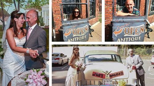 wedding-pics